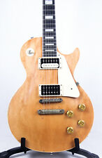 Gibson Les Paul Marc Bolan Custom Shop Limited Run Aged PAF #2310292