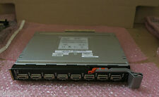 Dell Cisco SFS M7000E InfiniBand Switch GN417 0GN417 for M1000E SFSM7000E