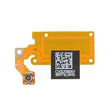 New Bluetooth Antenna Flex Cable Connector Fit for iPod Nano 7th 7G Gen