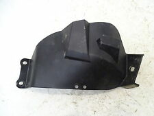 2012 Can-Am Commander 800 Front Left Wheel Panel Deflector Cover 705600917