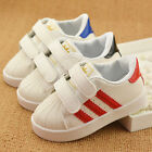 Kids Boys Child Sports Running Shoe Kids Boy Kid Baby Infant Casual Shoes 1-8Y