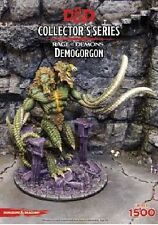 D&D Collector's Series - Rage of Demons: Demogorgon 71049