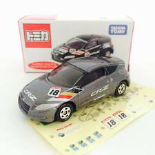 Takara Tomy Tomica Honda CR-Z  Sports Eco Program Special Car ( Toys R Us )