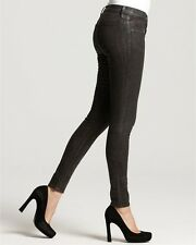 NWT J Brand  901  26   Python Matte Super Skinny Low Rise   HOT!!!!