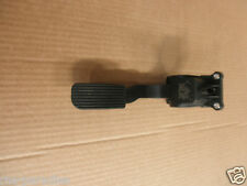 VW CRAFTER 2014 CSLB 2,0 ACCELERATOR PEDAL 2E0721507C A9062900501 NEW