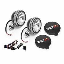 Rugged Ridge Offroad/Racing Lamp Kit 15207.51