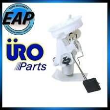 For BMW 318I 318IS 318TI 325I 325IS E36 Electric Fuel Pump w/ Sending Unit NEW