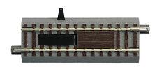 Roco 61118 Escala H0 geoLine Electr. Vía de desenganche nuevo en emb. orig.