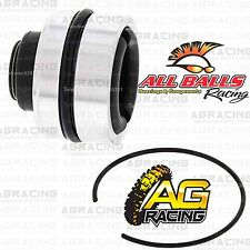 All Balls Rear Shock Seal Head Kit 40x14 For Suzuki RM 125 1982-1986 82-86