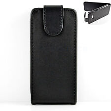 Magnetic Flip Leather Pouch Cover Case For SAMSUNG GALAXY STAR PRO S7260 S7262