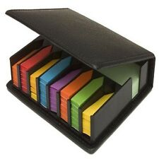 ~ Sticky Post memo notes pads it Desk Organiser ~ CL-STN