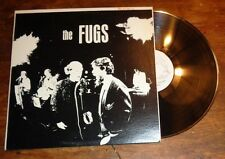 The Fugs record album