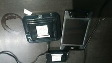 "HP IPAQ Hx4700 (WI-FI, Bluetooth, USB, TFT 4"")"