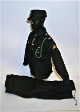 DID 1/6th Scale WW2 German HJ Uniform & Cap - Dan