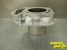 Can Am Outlander Renegade 500 650 Cylinder Standard Size Core
