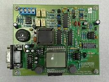 Quantum QProx E2S cap. sense dev. board: basis of Atmel cap sense products