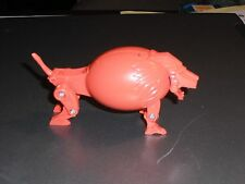 Meteorbs HE-MAN MOTU Style Meteorb/Egg 80s Toys Collectable@LION-transformable