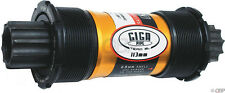 Brand New Truvativ Giga Pipe Team SL 68/73X113 ISIS BB Bottom Bracket