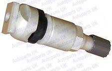 CHRYSLER Dodge Jeep Tpms Tire pressure sensor VALVOLA KIT RIPARAZIONE TPMS 56029465ab