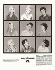 PF The Brady Bunch Movie ( Shelley Long )