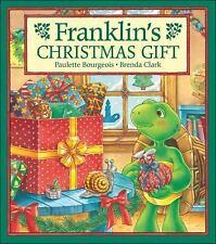 Franklin's Christmas Gift