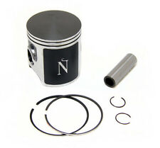 NAMURA PISTON KIT Kawasaki 83-03 KX60 42.96mm