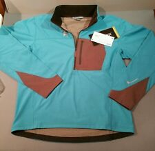 Backcountry.com Rime Pullover Softshell - Men's large - New with tags