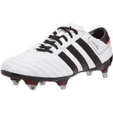 Adidas adiPURE III XTRX SG Size UK 7 Mens Football Boots