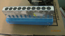 Steris Thermo Fisher Scientific Well Test Tube Incubator C1392 Lot A226
