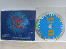 HOUSE OF LOVE – Beatles And The Stones Fontana  CD PROMO MAXI  CDP 270