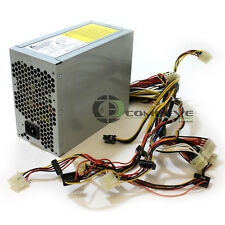 HP XW9300 Computer/ Workstation Power Supply PSU 750W Delta DPS-750CB 377788-001
