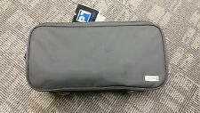 Protec Curved Soprano Sax Case GREAT PRICE - FREE SHIPPING
