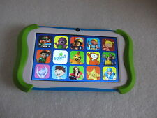 Sprout Channel Cubby Android Kids Tablet 8GB