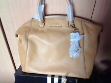 Genuine  Michael kors leather handbag
