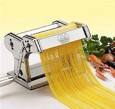 Pasta  Noodles Maker MachinE   HEAVY DUTTY QUALITY ..