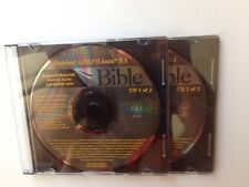 "Debian GNU/Linux 3.1 Bible~2CD's~The Debian 3.1 ""Sarge"" Installer"