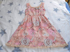 MILK Cinderella JSK Otome Emily Temple Cute Baby the Stars Angelic Pretty BTSSB