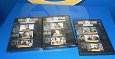 Pelicula EN DVD JOYAS DE CINE tres dvds ESPECIAL PAREJAS DE CINE NUEVO PRECINTAD