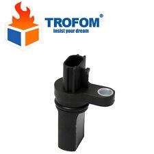 Crankshaft position sensor For Nissan Infiniti 350Z Quest 23731-AL60C 23731AL60C