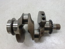 1994 BMW R1100RS R1100 R 1100 rs crankshaft crank