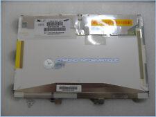 "HP EliteBook Compaq 2530p  - Dalle Ecran 12.1""  Samsung Matte genuine  / Screen"