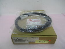 AMAT 0150-21804 Cable Assy, Rotation MTR Interconnect, 418018