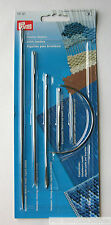 PRYM CRAFT UPHOLSTERY & MATTRESS LONG NEEDLES 131121