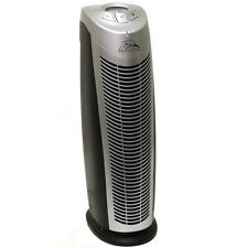 Heaven Fresh HF290 NaturoPure Air Purifier