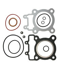 1994-1995 KAWASAKI BAYOU 220 KLF220 KLF ENGINE MOTOR HEAD **TOP END GASKET KIT**