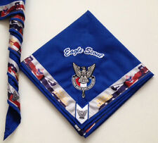 National Eagle Scout Association Eagle Scout Neckerchief- 2017 Jamboree