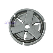 Clutch For Chinese 4500 5200 5800 MT-9999 Tarus Sanli Viron Chainsaw