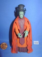 Star Wars 2003 NUTE GUNRAY from Geonosian War Room 3.75 inch Figure