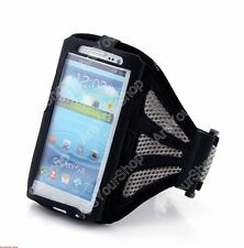 Running Sports Gym Armband Case Fit For Samsung Galaxy S2 S3 S4 S5 S6/S6 Edge