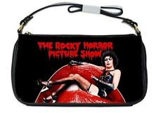 The Rocky Horror Picture Show Musical #A01 Shoulder Clutch Bag